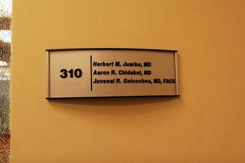 Endocrinologist | Endocrinology Doctor | Dr. Herbert Juarbe | Dr. Aaron Chidakel | Gaithersburg MD | Frederick